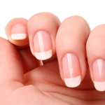 acrylic nails st helens | Nail Extensions
