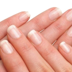 gel nails st helens