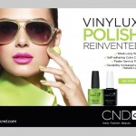 Vinylux nail polish | Nail Enhancements