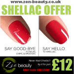 shellac offers merseyside | Cheapest Shellac St Helens