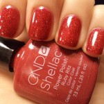 shellac nails st helens | Ruby Ritz